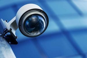 security-camera-southeast-michigan-hf